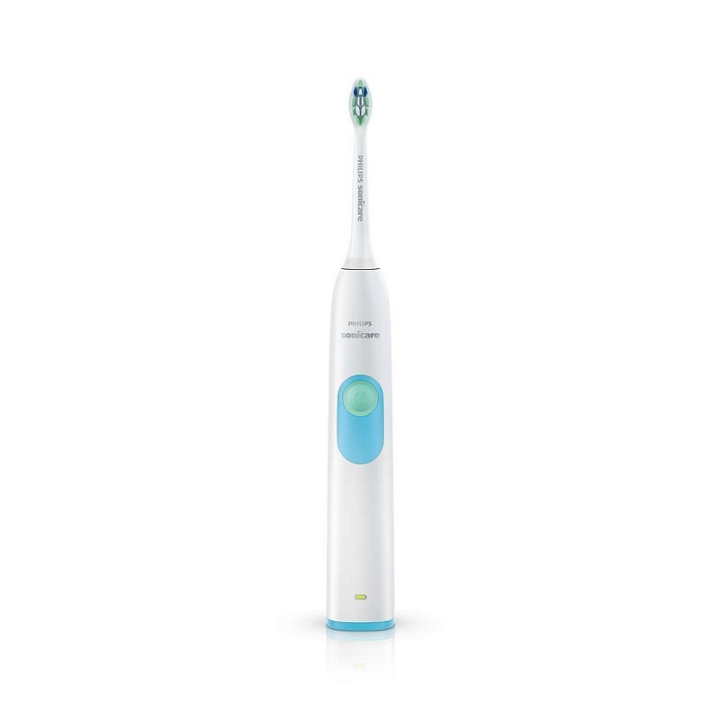 Philips Sonicare HX6231/01