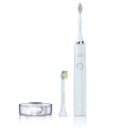 Philips DiamondClean HX9342/02