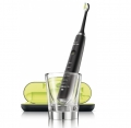Philips Sonicare DiamondClean HX 9352 Black
