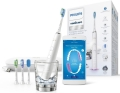 Philips Sonicare Diamond Clean Smart HX9924/07