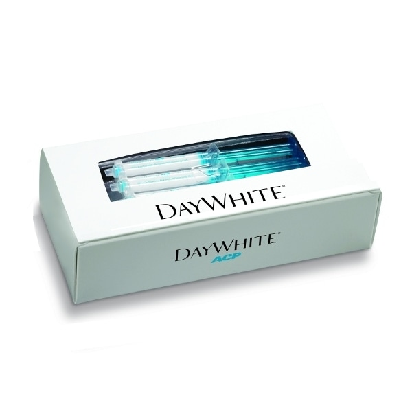 Day White Mini Kit 9,5% ACP