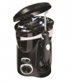 WaterPik WP-112 E2 Ultra Black