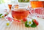 tea-cup-strawberry-small.jpg