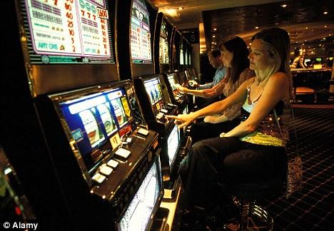 Лечение игровые автоматы азартные игровые автоматы бесплатно гаминаторы