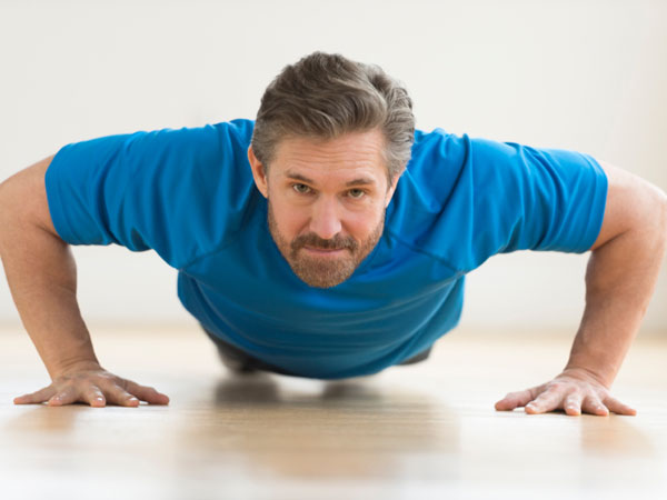 man_pushup.jpg