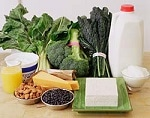 top_10_calcium_rich_foods.jpg